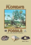 Buy Florida's Fossils at Amazon.com