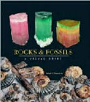 Rocks and Fossils: A Visual Guide